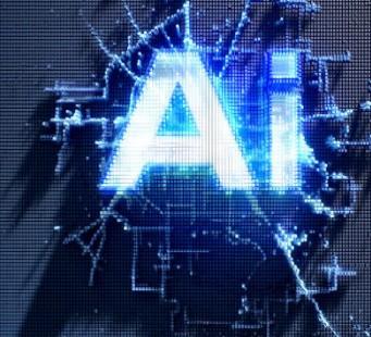 淺析人工智能芯片的下一步發展