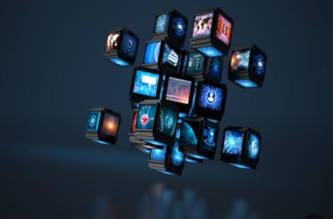 小米电视借OLED切入高端市场,推Mini LED引领电视行业