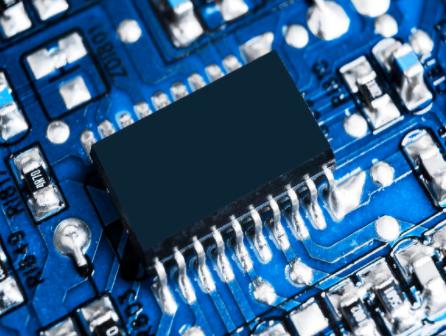 紫光展锐宣布累计芯片出货量超过100亿颗,力求在5G芯片取得突破