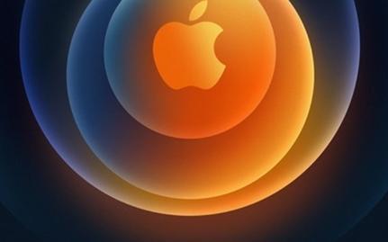 iphone12上市时间已定 iPhone11顺...