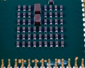 ARM被收購后還將繼續開發Mali GPU及NPU芯片?