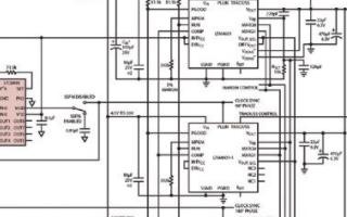 基于μModule DC/DC开关稳压器实现低E...