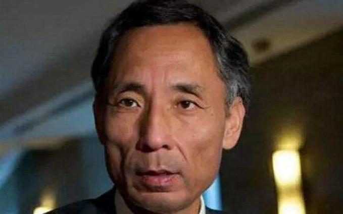 紫光集團DRAM事業群執行副總裁高啟全退休 坂本幸雄接收紫光DRAM布局