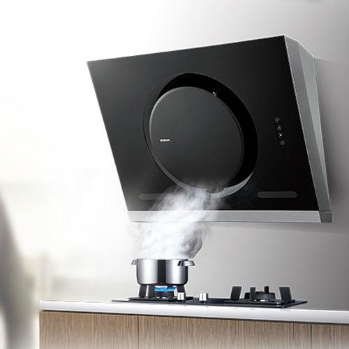 浅谈室内PM2.5污染物来源以及PM2.5传感器的应用