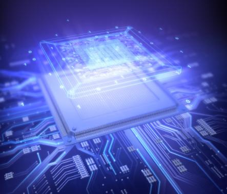 """芯动科技助力 首款中芯国际""""N+1""""工艺芯片流片成功"""