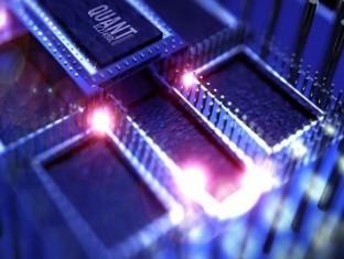 中科晶上开启面向工业级5G产业互联网领域的全面战...
