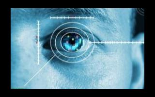 人臉識別和虹膜識別技術可以找尋走失的兒童