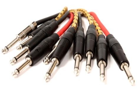 國內連接器市場競爭與發跡了,如何在行業做到脫穎而出?