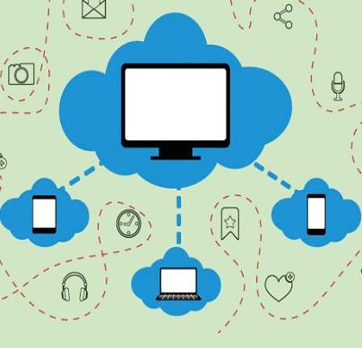 如何才能讓寬帶網絡跟上時代的腳步?