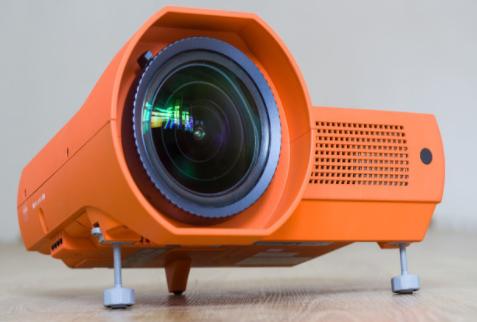 盤點總結家用投影儀的好用功能,如何感受極致視覺體驗?