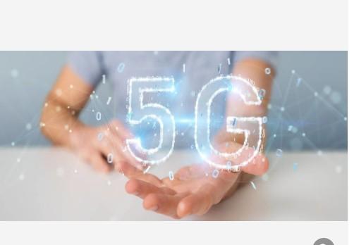 5G的應用催生汽車無線網絡的發展需面臨哪兩大挑戰...