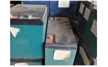 传统的蓄电池维护测试技术发展历程及效果分析(二)