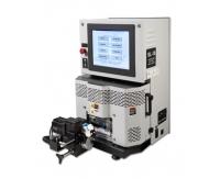 75-50 SL-10热封热粘仪的技术参数是怎样的