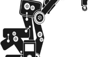 仓储机器人Exotec宣布完成9000万美元融资
