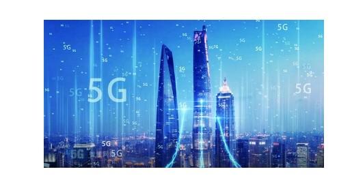 上海移動正在全力推進5G+智慧交通在港口運輸上的...