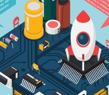 芯动科技基于国产N+1新工艺的NTO流片验证成功