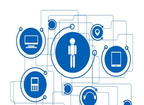 雄安新區將建設國際領先數字化推動主動配電網落地