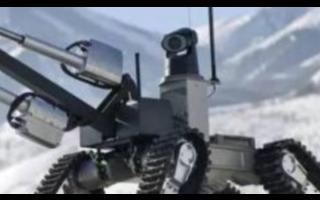 中国移动机器人(AGV/AMR)产业联盟会员规模突破300家