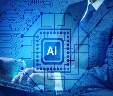 人工智能技術在零接觸網絡中有什么作用?