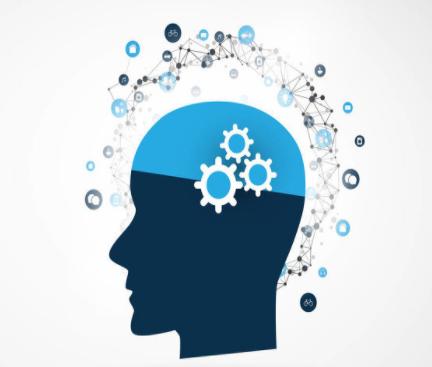 AI、ML和神經網絡正在顛覆金融行業的業務,挑戰傳統價值