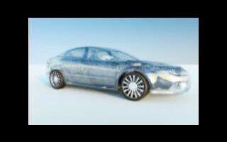 特斯拉Model3降價,中國新能源汽車產業將何去何從
