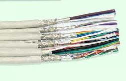 如何判断工业控制电缆质量的好坏,从几个方面入手