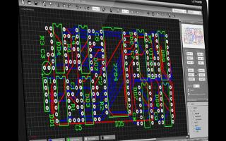 PCB Layout設計規范匯總