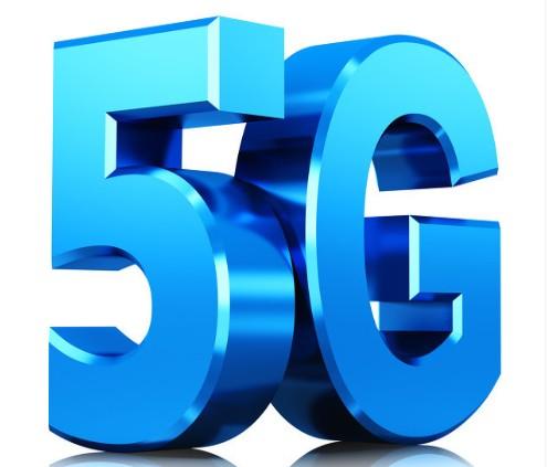 全球移动供应商推出多种符合3GPP标准的5G商用...