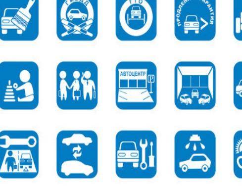 优步自动驾驶业务发展缓慢的原因是什么?