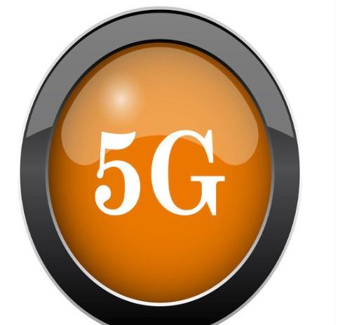 爱立信基于AI的自动化技术与印度电信达成部署5G...