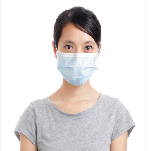 谷歌、微軟等AI把帶口罩的女人識別為帶封口膠的女人