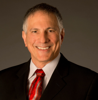 Rick Gottscho博士:下一代芯片在堆疊、微縮和檢驗方面的挑戰