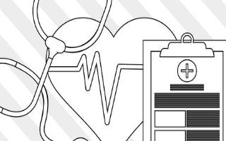 人工智能+医疗是做优质医疗资源的增量工作