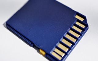 SIMATIC存储卡的工作方式几类型