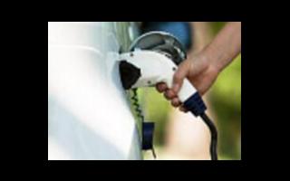 丰田与松下宣布扩大电池生产