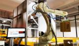 湖南视比特机器人有限公司宣布完成近亿元A轮融资