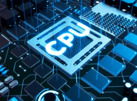 電腦PCU普遍比手機CPU性能強,為什么不直接在...