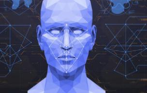 人脸图像质量检测算法的原理及在小区人脸识别闸机中...