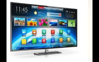 OPPO首款智能电视:将于10月19日在上发布