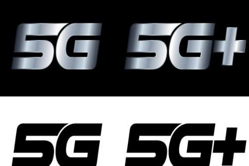 辽宁省正全力推进5G网络建设