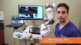 牙科機器人初創公司Neocis日前完成了一輪7200萬美元的融資