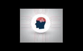 人工智能成為各國競爭的制高點