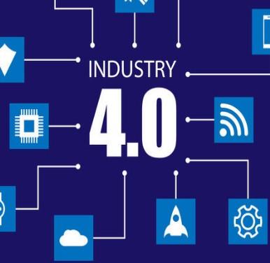 工业互联网产业现状及发展趋势分析