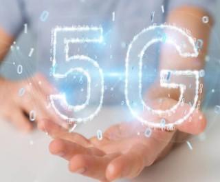 5G技術將面臨哪些困難?
