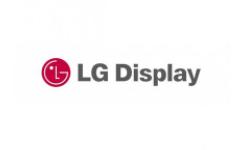 全球LCD市场出现大幅反弹,LG计划明年继续生产液晶电视面板