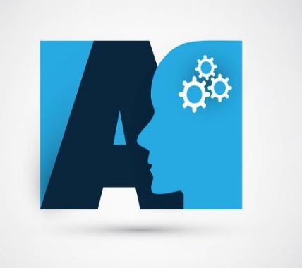 AI驾驶舱将如何改变我们的行动方式?