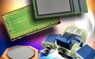 安森美半导体推出AR0234CS图像传感器,专为各种应用而设计