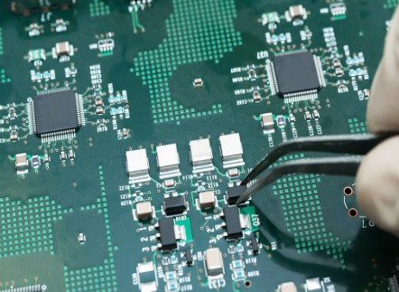 提高PCB性能的常见技巧介绍