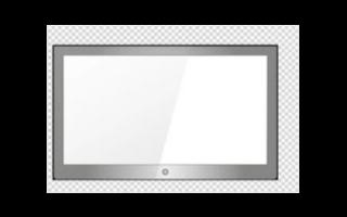 LCD面板销量上涨,LCD电视面板价格飞涨