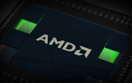 300亿美元!AMD或收购Xilinx,意欲蚕食英特尔的市场份额!